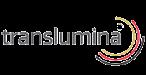 translumina logo